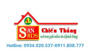 Cần Mua Lô TDC30 Đất Nền KCN Becamex Bình Phước