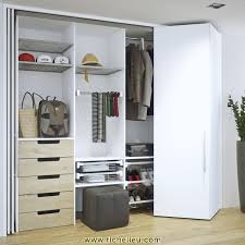 system for lateral bi fold pocket doors hawa folding concepta 25