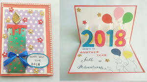 New Year Card Magdalene Project Org