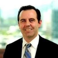 30+ perfiles de «Russell Mcmillan»   LinkedIn