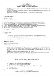 How To Set Up A Resume Beauteous How Do You Set Up A Resume Download Resume Set Up Creating Resume