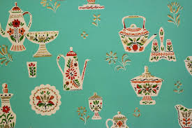 Kitchen Wallpaper Designs Designsponge Desktop Wallpapers Designsponge 17 Best Ideas About
