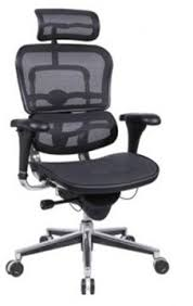 coolest office chair. Spending Eight Hours A Day In Office Is Not Easy, Especially If You Don\u0027t Have Good Chair That Supports Your Posture And Provides Comfort. Coolest H