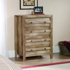 dressers for bedroom. 1: rustic wooden chest dressers for bedroom e