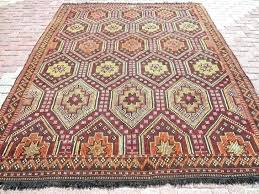 star area rug rugs primitive medium size of soft round oval furniture country wars braided mediu country star area rugs