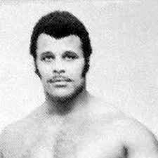 Rocky Johnson, wrestling legend & father of The Rock, dies ...