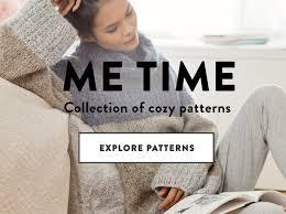 Free Crochet <b>Patterns</b> | Yarnspirations