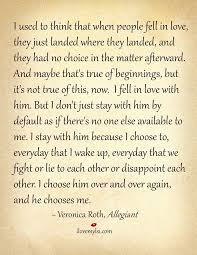 Quotes About Choosing Love Custom I Choose Him And He Chooses Me I Love My LSI
