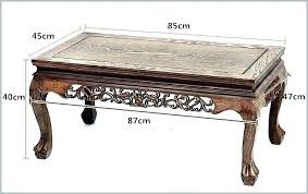 wooden coffee table designs coffee table wood glass top wooden coffee table designs table wooden centre
