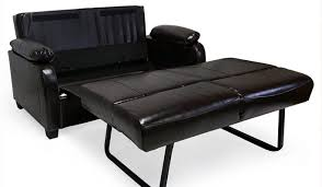 Fold Out Sofa Bed Full Size Bed Fold Out Sofa Bed 4 Stunning Folded Sofa Bed Full Size Of