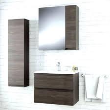 modern bathroom storage cabinets. Modern Bathroom Storage Cabinet Fantastic Wall Alluring Furniture Cabinets 1