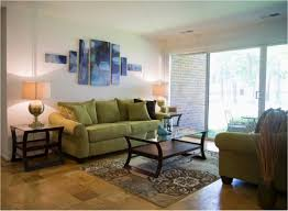 2 Bedroom Apartments In Richmond Va Awesome Inspiring
