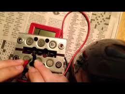 bmw 1971 r60 5 diode board test bmw 1971 r60 5 diode board test