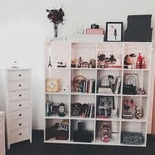 bedroom wall decor tumblr. DIY Tumblr Room Inspiration: Bedroom Wall Designs Decor