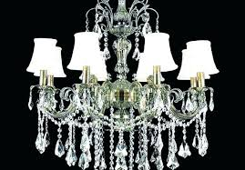 chandelier shade new large chandelier shades or crystal chandelier with shades amazing gold drum chandelier extra chandelier shade