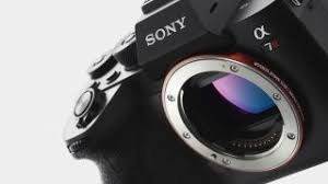 Sony Alpha Comparison Chart Sony A7r Iv Vs A7r Iii All The Key Differences Between
