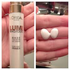 best liquid foundation for dry skin i ll have to try this my