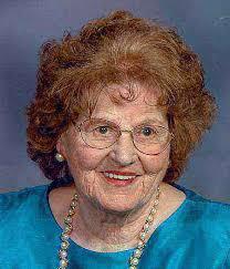 Joan Fields Mounts (1924-2012) - Find A Grave Memorial