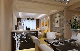 Interior Design For Living Room And Dining Room Fair Design Ideas  Inspirational Design Ideas Interior For Living Room And Kitchen On Home