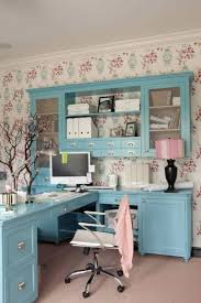 large desks for home office. Furniture , Choosing Home Office : Wall Mounted Cabinet And Large Desk Desks For D