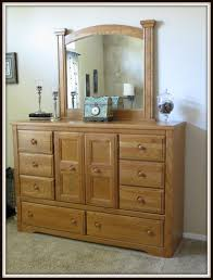 Painted Bedroom Furniture Before And After Pine Bedroom Furniture Makeover Makeover Of A Pine Kitchen