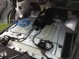 volkswagen t5 wiring diagram linkinx com Vw T5 Wiring Diagram Download full size of volkswagen volkswagen t5 wiring diagram with electrical pictures volkswagen t5 wiring diagram Fluorescent Light Wiring Diagram