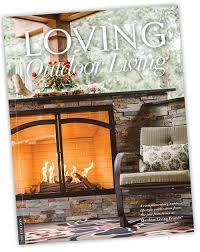 27 Best Lake Gaston Outdoor Living Ideas U0026 Beautiful Views Images Loving Outdoor Living Magazine