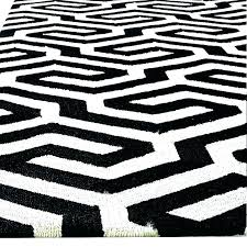black and white outdoor rug black white outdoor rug black and white striped outdoor rug black