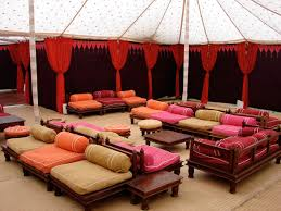 moroccan furniture decor. Enchanting Outdoor Moroccan Furniture Decor New At Kitchen Plans Free