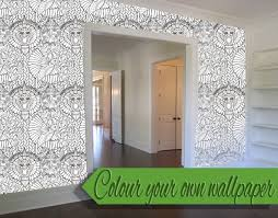 coloring book wallpaper sweetlooking 7524 pages clip arts intended for walls plans 8