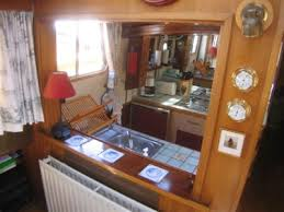 Small Picture 50 best Small Houseboat Interiors Small Houseboat Interiors