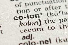 new blood test for colon cancer screening questions remain in the u s food and drug administration fda approved a new screening test for colorectal cancer commonly referred to as colon cancer
