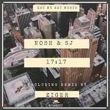 Nosh Charting System 17 17 Original Mix By Nosh Sj On Beatport