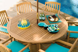 Small Picture Oxford Garden Outdoor Patio Furniture for Moments Lived Outdoors