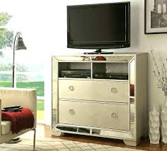 Bedroom Media Center Openasiaclub With Regard To Media Chests Bedroom  Furniture House