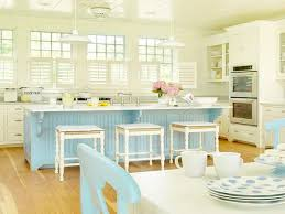 Beach Cottage Kitchen Small Kitchen Storage Ideas Kitchen Window Treatments Beach