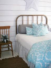 Bedroom Appealing Rosemary Beach Coastal Living Ultimate House