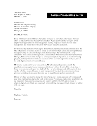 Gallery Of College Recruitment Letter