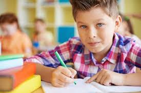and child labor essay india pdf