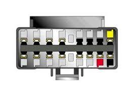 jvc 16 pin wiring harness jvc image wiring diagram jvc pc3 484 harness adapter car audio plus uk in car on jvc 16 pin wiring