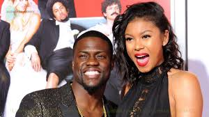 Kevin hart is a comedian and actor, and producer. Kevin Hart S Wife Eniko Parrish Net Worth Instagram Model Children