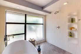 Low Budget Bathroom Remodel Bathroom Cheap Bathroom Remodel Diy Bathrooms On A Budget