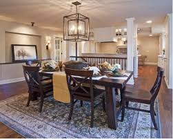 houzz dining room lighting. Dining Room Lighting Fixture Light Houzz Pictures O
