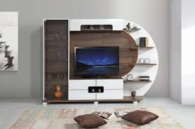 furniture wall units designs. 13 ideas about modern tv wall units to impress you furniture designs u