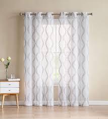 Window Curtain Design Images