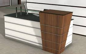 office reception furniture designs. contemporary reception reception area furniture with office designs k