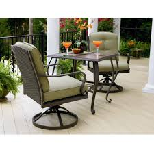 outdoor furniture set lowes. Patio Furniture Bistro Sets Tall Table Chairs Bar Set Lowes Outdoor And Smallicker Round Chair Cover
