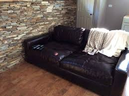 restoration hardware lancaster sofa knock off beautiful leather of elegant couch furniture quality the awesome images sectional