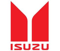 isuzu logo. Unique Isuzu Logo Isuzu Download Vector Dan Gambar Intended