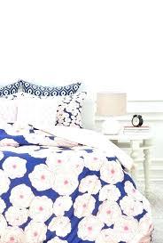 ikea bed linen sizes king duvet medium size of bedroom duvets elegant ted baker porcelain rose ikea bed linen sizes